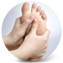 Responsibilities of a Podiatrist