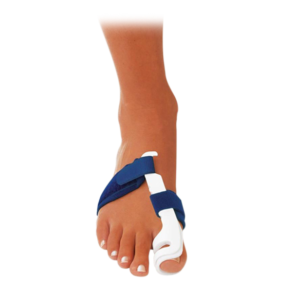 Hallux Valgus Correction Splint