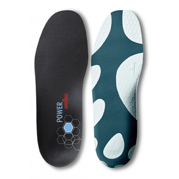 Mid Arch Support Insoles