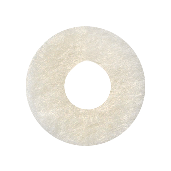Pre Cut Felt Pads - Round Bunion, Pack of 36