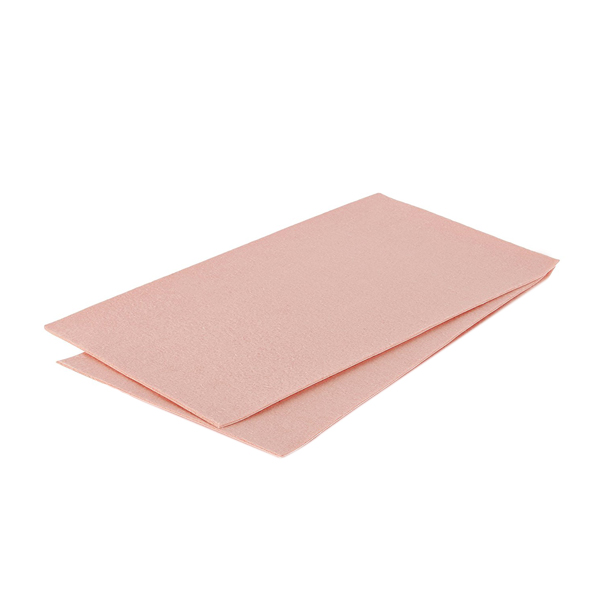 Fleecy Web Standard Padding Sheets (Single Sheet)