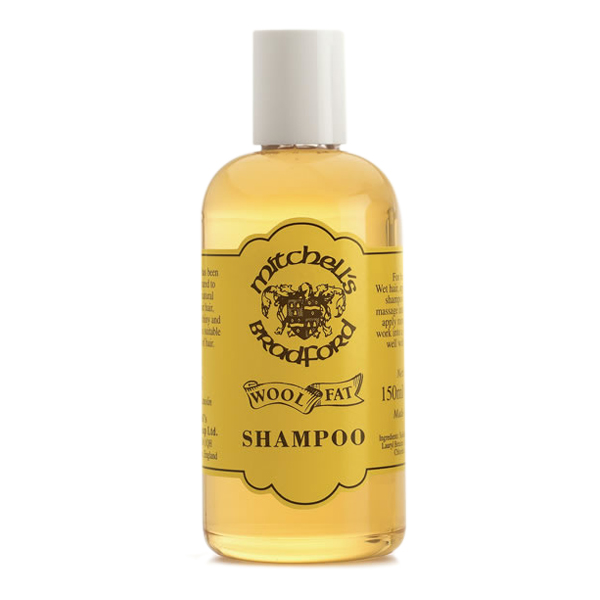 Mitchells Shampoo 150ml