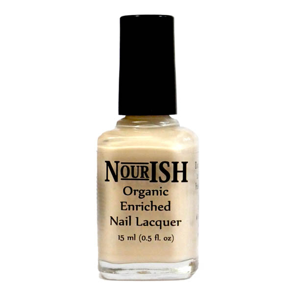Nourish Organic Nail Polish 15ml. Hen Party