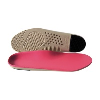 Duosoft Plus Insoles