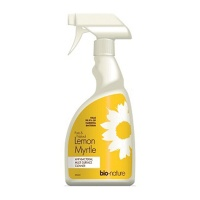 Lemon Myrtle Anti-Bac Multi Spray 500ml