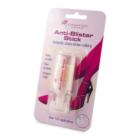 Carnation Anti Blister Stick