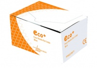 Eco+ Face Mask - Tie On (Pack50)
