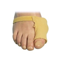 Hallux Valgus Protector - Part Gel