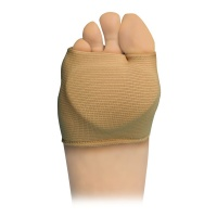 Gel Metatarsal Band