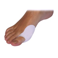 Pure Gel Bunion Protectors, Pack of 6