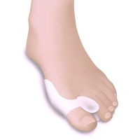 Toe Spreader and Bunion Protector