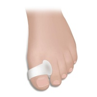 Bunion Spreader & Ring