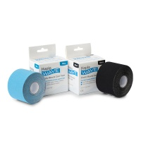 Hapla Wave Muscle & Joint Support Tape