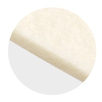 Hapla Gold All Wool Felt Padding