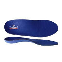 Powerstep Pinnacle Insoles