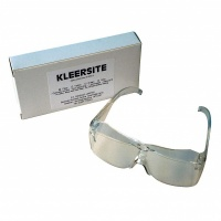 Kleersite Protective Glasses with side shield