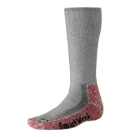 SmartWool Mountain Extra Heavy Cushion Socks
