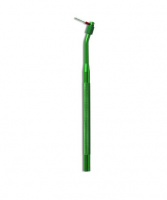 Curaprox Mono Handle Green