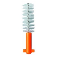 Curaprox Orange, Pack of 5