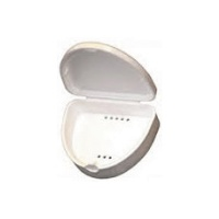 Orthocare Retainer Boxes - Standard