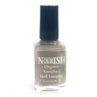 Nourish Organic Nail Polish 15ml Beyond Chic